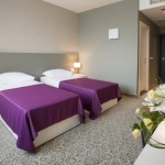Hotel_88rooms_2