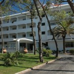 The_Domizia_Palace_Hotel_1
