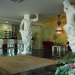 The_Domizia_Palace_Hotel_13
