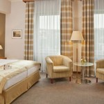 hotel-international-prague-3