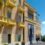 Excelsior_Palace_Hotel_1