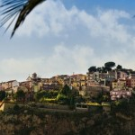 oght_1366x650_destination_taormina05
