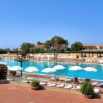 Athena_Resort_20