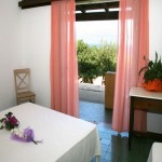 Castelsardo_Resort_21