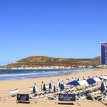 Atlantic_Palace_Agadir_Golf_Thalasso_17