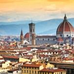 Florence-Italy-10