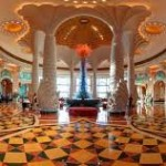 Atlantis_The_Palm_12