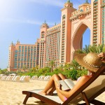 Atlantis_The_Palm_16