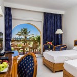 Desert_Rose_Resort_2