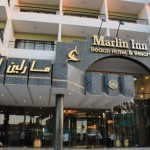 Marlin_Inn_Azur_Resort_2