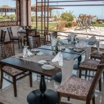 Samra_Bay_Resort_21