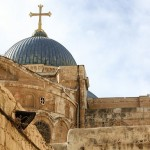 basilica-of-the-holy-sepulchre-1