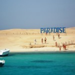 Paradise-Island-Snorkeling-Trip-Full-Day-from-Hurghada-21