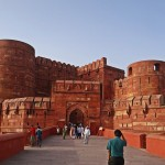 agra-fort-379666_1280