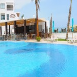 VINCCI NOZHA BEACH & SPA_6 (Copy)