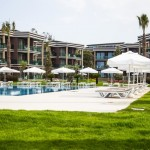 Tui_Magic_Life_Masmavi_Belek_42