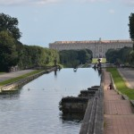 the-royal-palace-of-caserta-2800572_1280